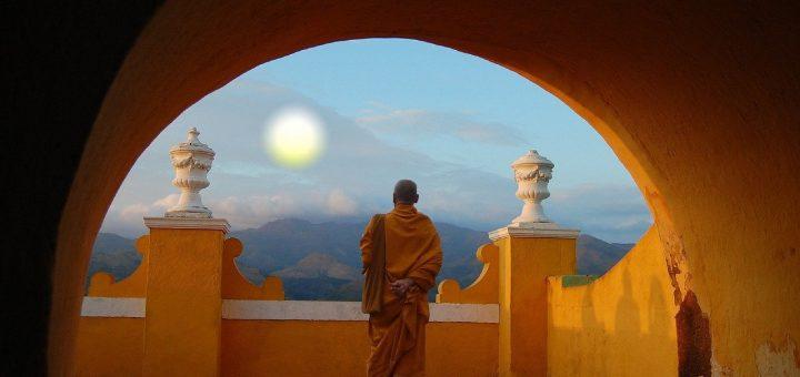bijoux tibétains offrant des bienfaits